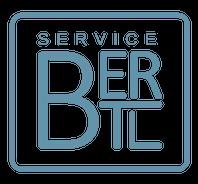 ServiceBERTL Shop
